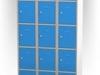 faecher-schrank-klassik-im-garderobenbereich-oder-in-eingangszonen-um-zu-verstauen-diverser-gegenstaende-unterschiedliche-schliesssysteme-lieferbar