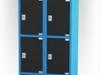 faecher-schrank-transparent-im-eingangsbereich-unterschiedliche-schliesssysteme-modular