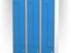 garderobe-spind-kompakt-fuer-6personen-z-loesung-fuer-lange-bekleidung-platzsparend