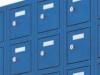mini-boxen-zum-versperren-von-klein-utensilien-bsp-handys